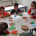 Ateliers a