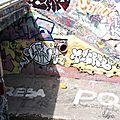 cdv_20140824_03_streetart