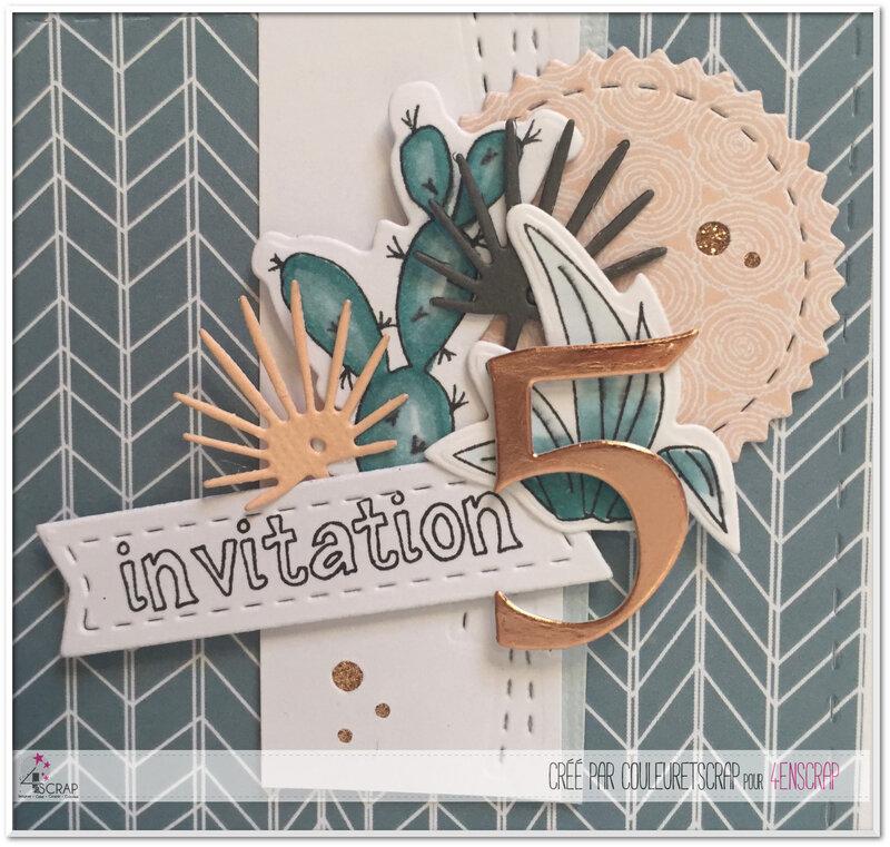 couleuretscrap_pour_4enscrap_invitation_anniversaire_zoom