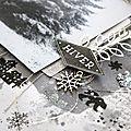 Page hiver dt florileges design