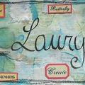 laury55