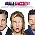 [Ciné] <b>Bridget</b> <b>Jones</b> Baby