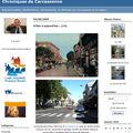 Des villes...avant et après : spécial Languedoc-Roussillon