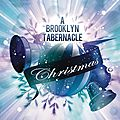 DISC : A <b>Brooklyn</b> <b>Tabernacle</b> Christmas [2010] 12t