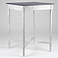 Les meubles <b>hauts</b> chez Amadeus : Tables de bar et <b>chaises</b> <b>hautes</b>