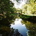 Balade au Lac 231017