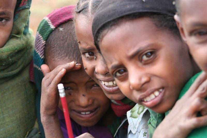photos ethiopiedjibouti 019