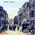 AVESNES-Rue de Mons-2