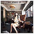 Oricon: time space ep 11ème semaine
