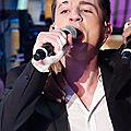 <b>Charlie</b> <b>Puth</b> : d'inconnu à star dans le monde musical !