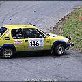 Montbrisonnais_2011_0496