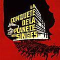 La Conquête De La <b>Planète</b> Des <b>Singes</b>