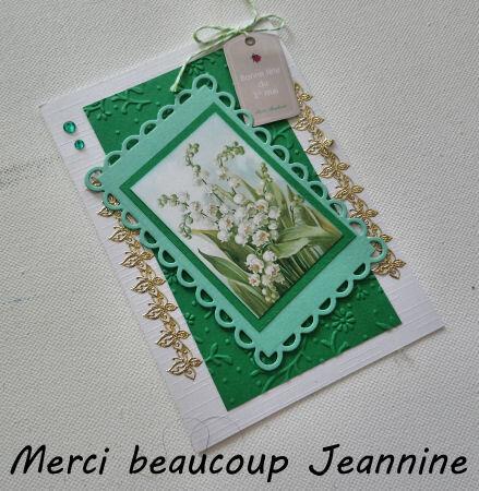 DSC_0236 recus de Jeannine