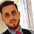 Meurtre d'<b>Adrien</b> Perez : les trois suspects renvoyés devant la cour d'assises