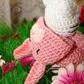 hello kitty lapin rose_07