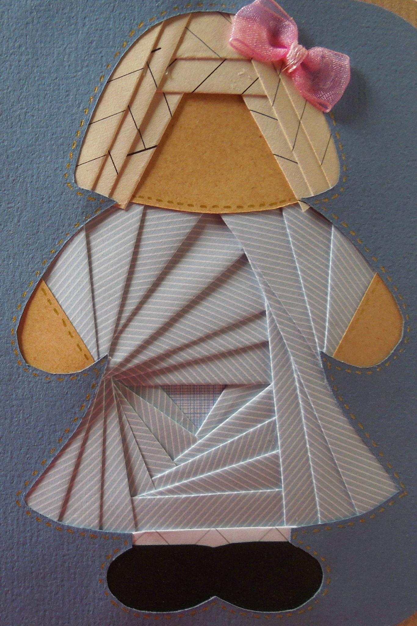 iris folding 0083b