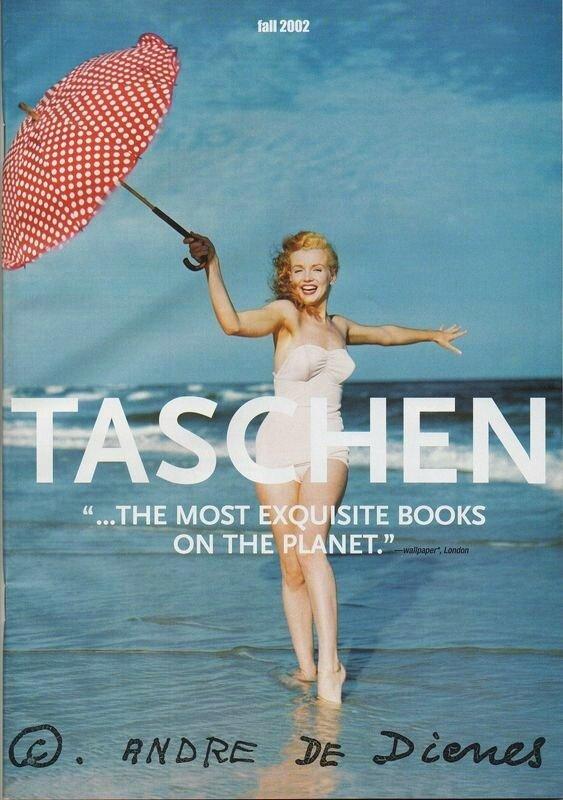 2002-06-taschen-europe