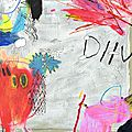 Diiv – is the is are (2016)