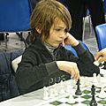 Zonal scolaire Var-Est 2014, à Draguignan (62)