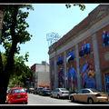 2008-07-19 - WE 16 - Philadelphia (South Street) 016