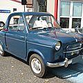 ACMA - VESPA 400 1958 Hambach (1)