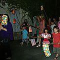 Retraite aux flambeaux 18 juillet 2014 (51)