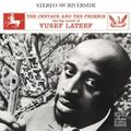 Yusef Lateef - 1960-61 - The Centaur And The Phoenix (Riverside)