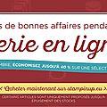 OnlineEx_Shareable-3_Nov2116_FR