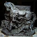 Fu. sculpteur - Saint Martin