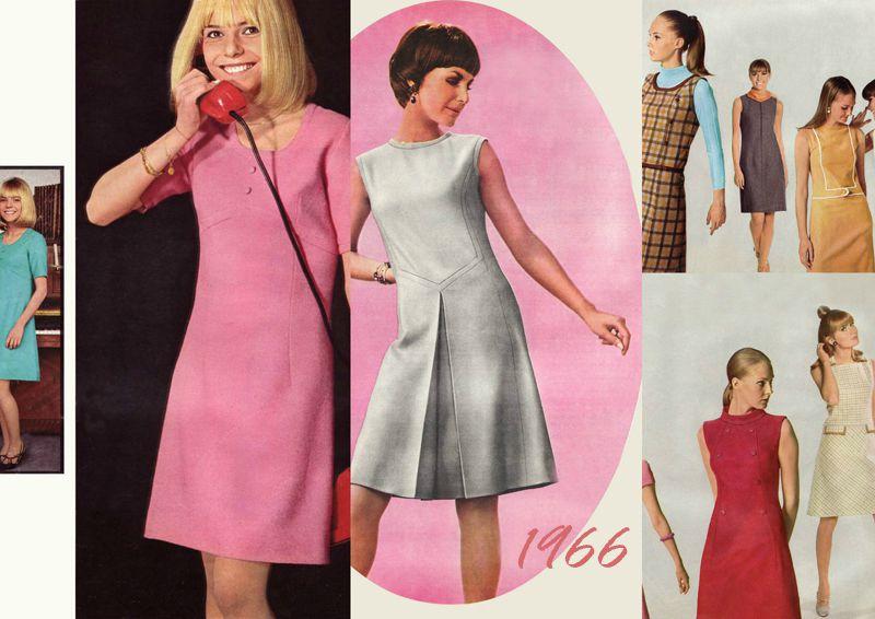 mode 1966