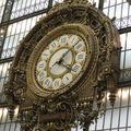 le mystere et l'éclat - pastels du musée d'Orsay