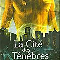 La <b>Coupe</b> <b>Mortelle</b> - City of Bones
