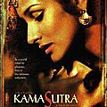 <b>Kama</b> <b>sutra</b>: une histoire d'amour