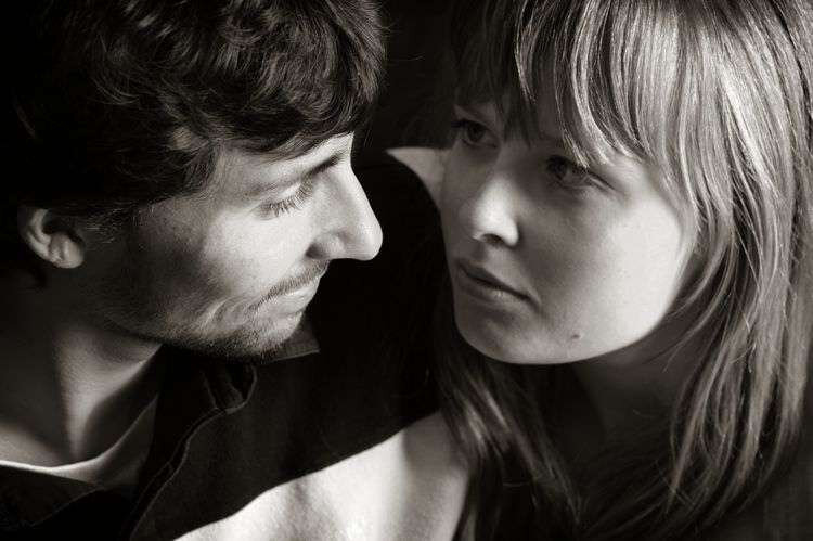 8b9f221c0a_26859_35879-couple-regard-amoureux-baptigrou-flickr-cc-nc-nd-20