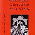 Travailler pour la paie : les racines de la révolte 2