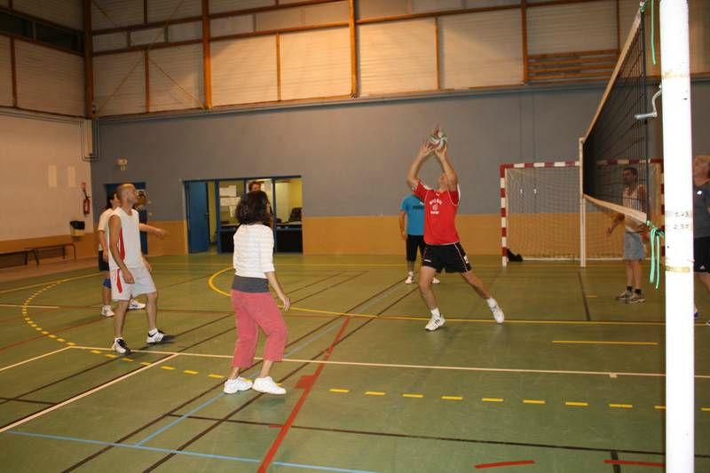 2012-09-27_volley_loisir_IMG_9316