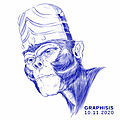 Graphisis