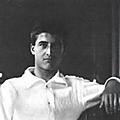 Bx Pier Giorgio Frassatti