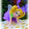 les violettes tirelire4