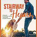Stairway to Heaven, de Delinda Dane