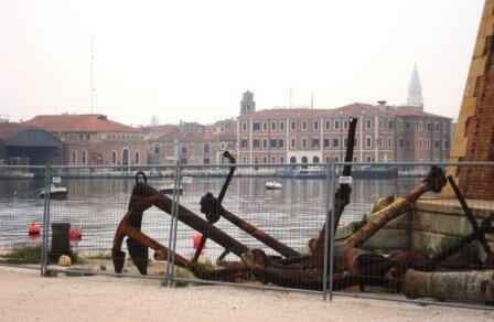 Biennale de Venise 2007 110