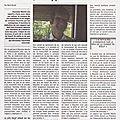 2011-10-31 Rapport médiateur (Copier)