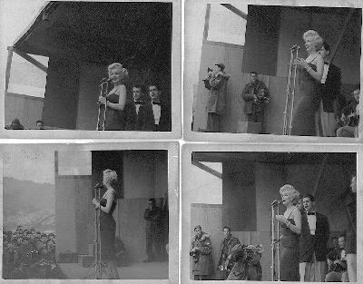 1954-02-17-korea-3rd_infrantry-stage_out-by_Tony_Dolce-1