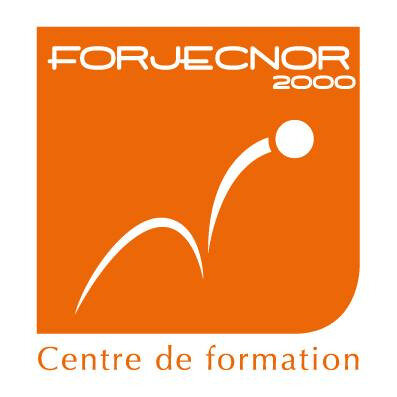 Forjecnor 2000