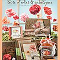 catalogue stampin 2012001http://204.228.150.61/catalogs/flash/fr