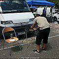 Mâcon_2011_V0223