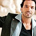Kamel Ouali – un chorégraphe étincelant !