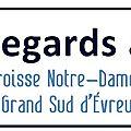 Regards & vie n°104