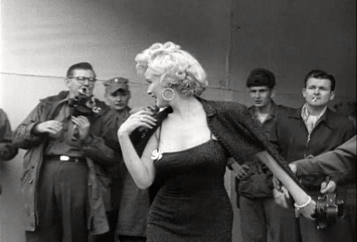 1954-02-17-stage_out-061-1
