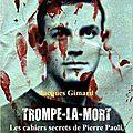 Histoire, mémoire, terroir n°7